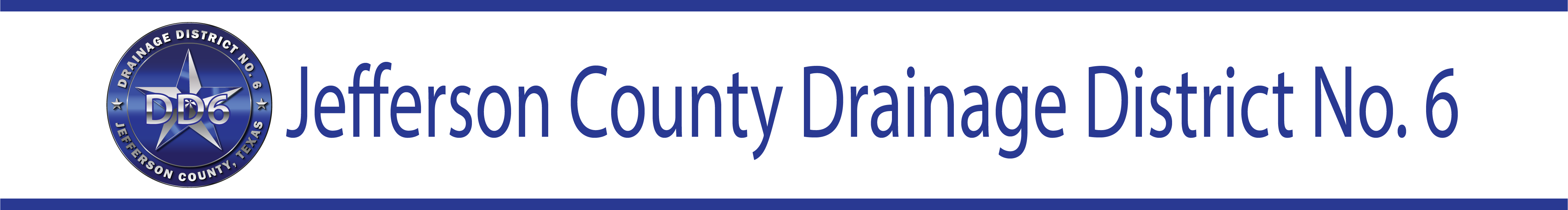 Jefferson County Drainage District No 6